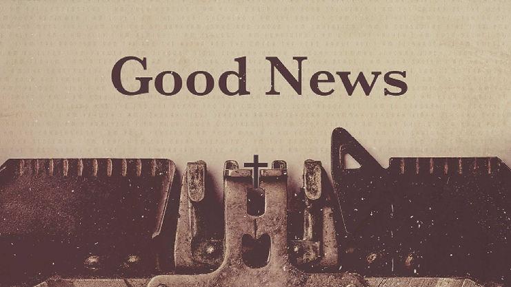 Good News Slides - 9-20-2020.jpg