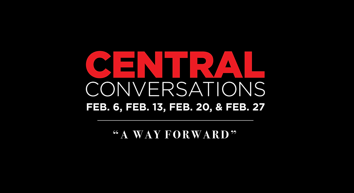 Central-Conversations---Slide---A-WAY-FO