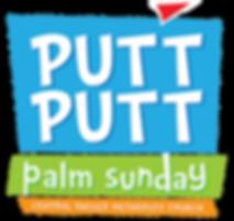putt putt palm sunday logo.png
