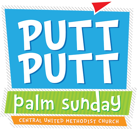 putt putt palm sunday logo.png