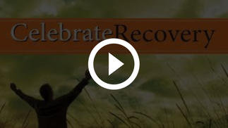 Celebrate Recovery of Loudon County