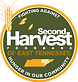 Second-Harvest-round.png