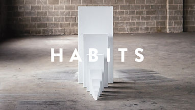 Habits_Artwork (1).jpg