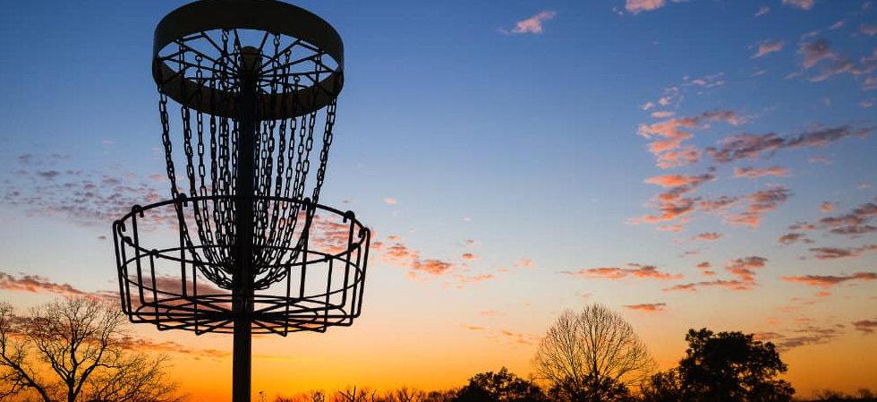 disc-golf-courses-in-Cincinnati.jpeg