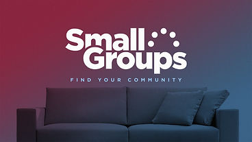 small_groups-title-1-Wide 16x9.jpg