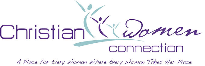 Christian Women's Connection