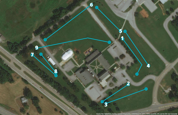 Disc Golf Course Map for Website.png