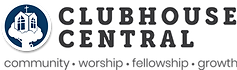 clubhouse central - logo best.png