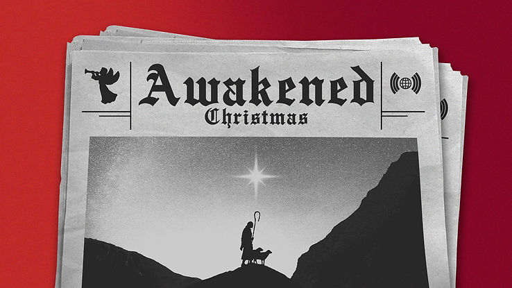 Slide - Title Awakened Christmas.jpg