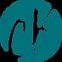 central kids logo.png