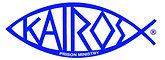 kairos-va-prison-ministry-va-logo-web.jp