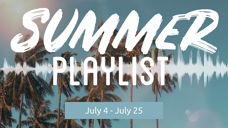 summerplaylistjuly2021.png