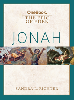 Epic_Jonah_cover.png
