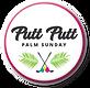 Putt Putt Palm Sunday logo - 2019.png