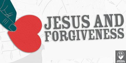 Jesus and Forgiveness grap.png