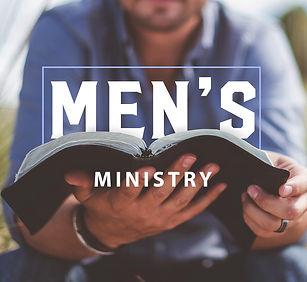Men's-Ministry-Slide.jpg