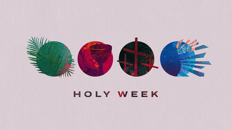 holy_week-title-1-Wide 16x9.jpg