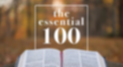 The-essential-100-graphic.png