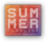 summer playlist logo.png
