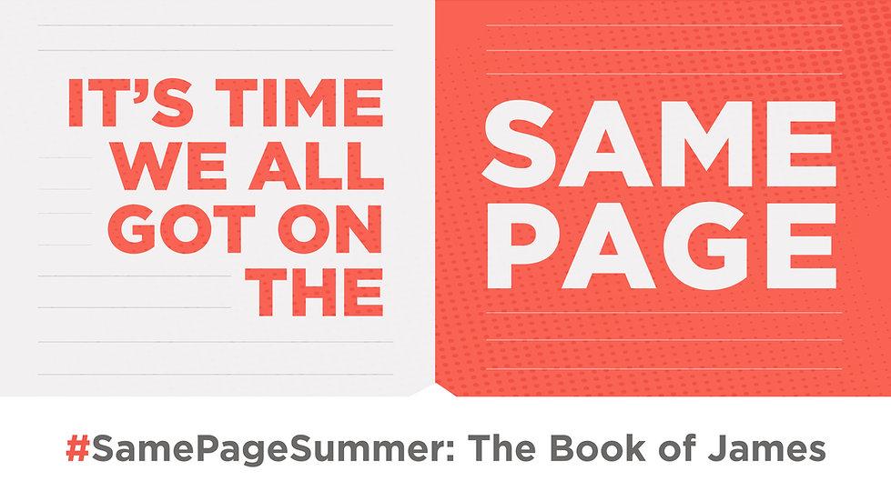 same page-01.jpg