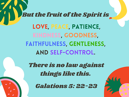 Fruit of the Spirit (1)_edited.png