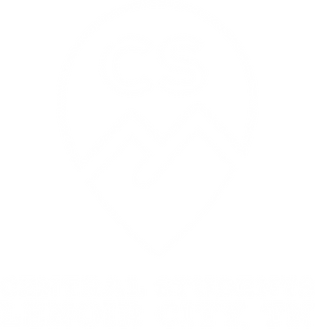 CS - Pin - White_Central Students 2.png