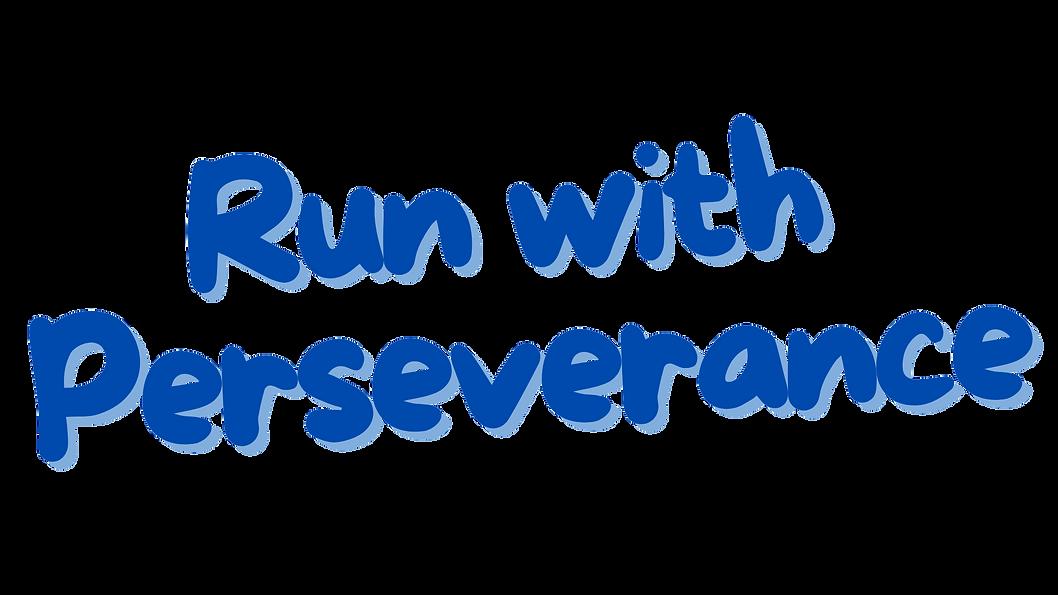runwithperseverance.png