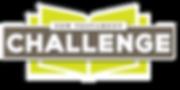 new testament challenge LOGO BEST.png