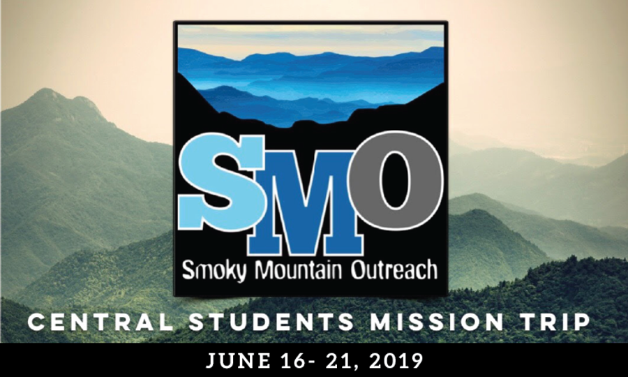 Smoky Mountain outreach - graphic-01.png