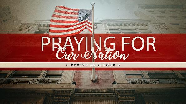 pray_for_our_nation-PSD.jpg