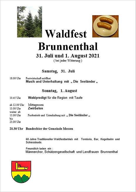 brunnenthal_.JPG