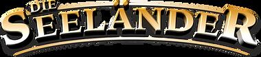 Logo_Die_Seeländer_2012_Gold.png