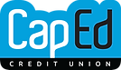 caped-logo-full-color.png