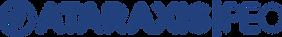 Ataraxis Logo Final PNG.png