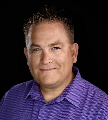 Steve Marsh, Boise