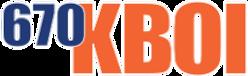 KBOI-670-White-Stroke.png