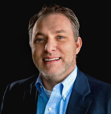Steve Rausch, Boise
