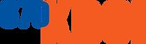 Boise_Meridian Financial Advisor