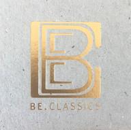 Be-Classics