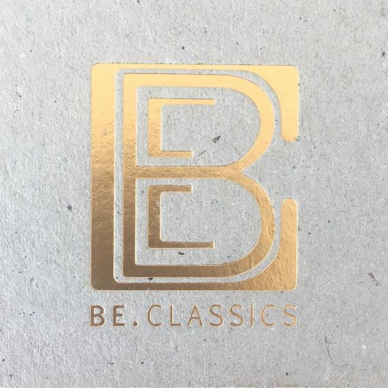 Be.Classics