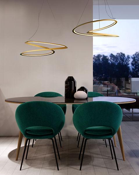kepler_diningroom.jpg