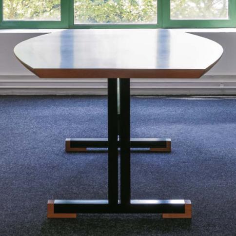 Be.Classics | CG73 Table