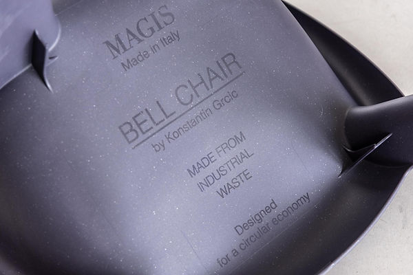 Bell_Chair_below.jpg