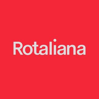 Rotaliana