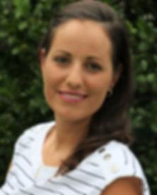 profile photo revive.jpg