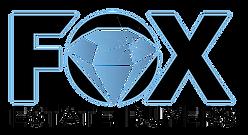 Fox Estate Buyers Logo FINAL2.png
