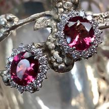 earrings3333.jpg
