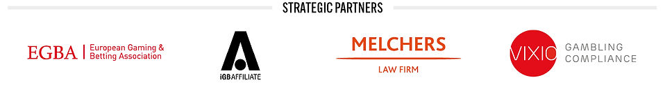 GIG Strat Partners and sponsors - Websit