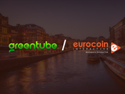 Greentube acquires Eurocoin Interactive ahead of Dutch market opening