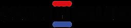 GIH-logo-2020-1900px.png